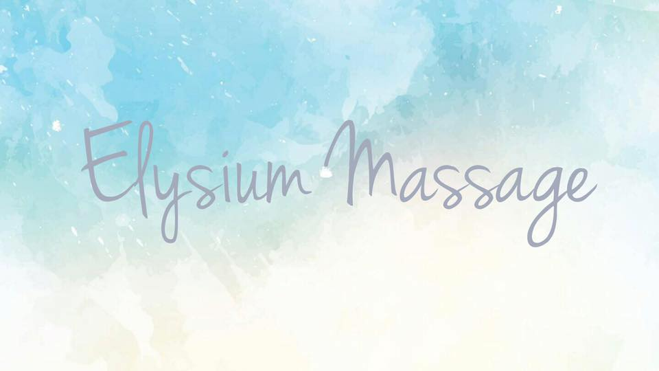 Go to Elysium Massage